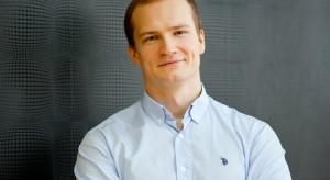 Mikhail Konoplev, WeWork: Model hub and spoke będzie rozwiązaniem na długie lata