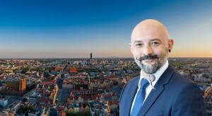 Najemcy aktywni na wrocławskim rynku biurowym. Dominują renegocjacje