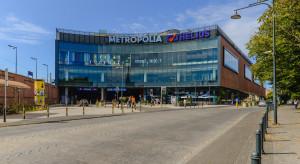Galeria Metropolia podsumowuje działania w czasie pandemii