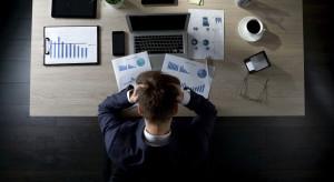 Pandemia daje się we znaki MSP. Na kłopoty z płynnością skarży się 7 na 10 firm