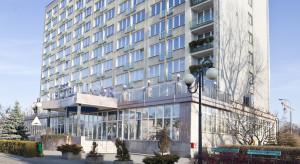Poznańskie hotele Moxy i Ikar zmienią się w izolatoria