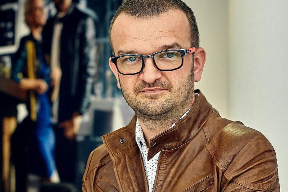 Marcin Ochnik: Czeka nas druga tura negocjacji czynszowych z centrami handlowymi
