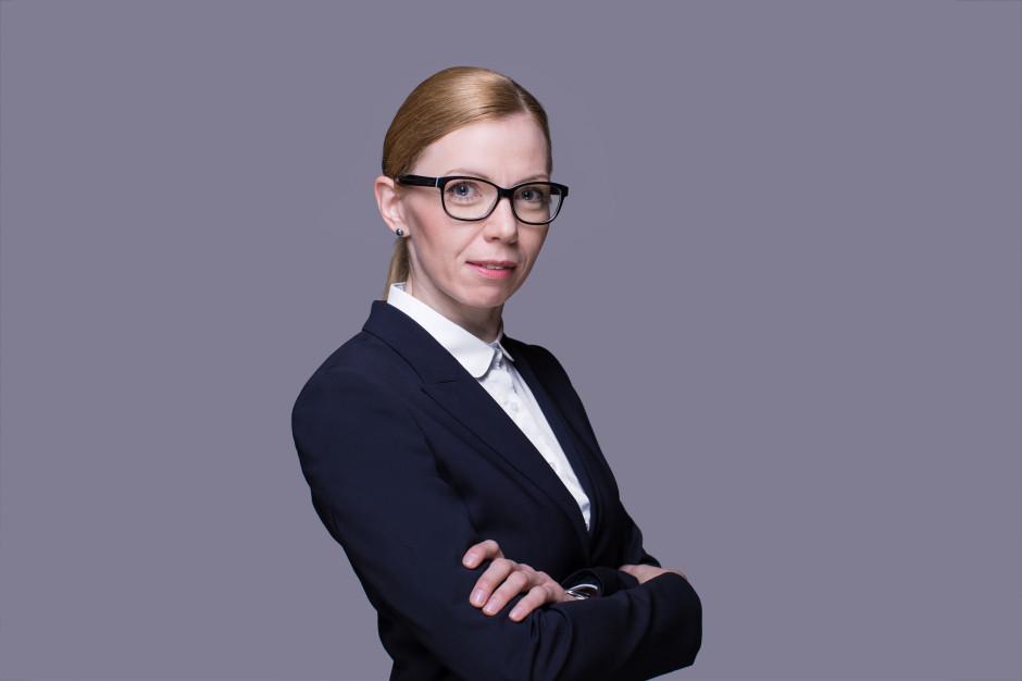 Magdalena Kowalak, Stary Browar o lockdownie: Tracimy najlepszy miesiąc w roku