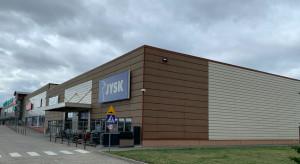 Więcej metrów w nowym koncepcie. JYSK rozbuduje sklep w Eden Retail Park