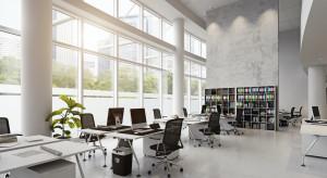 Czy COVID-19 doprowadzi do nadpodaży na rynku biurowym?