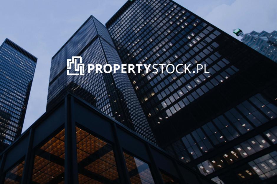 Chcesz kupić lub wynająć nieruchomość? Szukaj okazji inwestycyjnych na Propertystock.pl