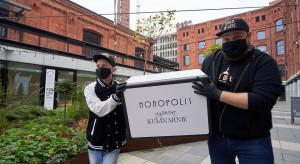 Monopolis wspiera restauracje i medyków