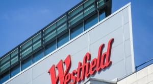 Unibail-Rodamco-Westfield szuka nowych opcji finansowania
