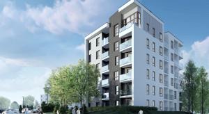 Zeitgeist AM będzie wynajmował mieszkania w Gdańsku