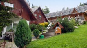 Kultowy hotel w Karpaczu czeka na nowego właściciela