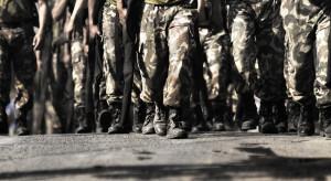 Wojas wyprodukuje buty dla NATO