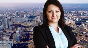 Sektor BPO/SSC stabilnym fundamentem katowickiego rynku