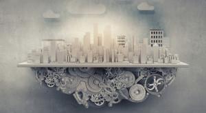 Nieruchomości komercyjne w Polsce i w Europie. Zobacz kluczowe rekomendacje inwestycyjne