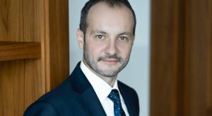 Dział Leasingu CPI większy i z nowym dyrektorem