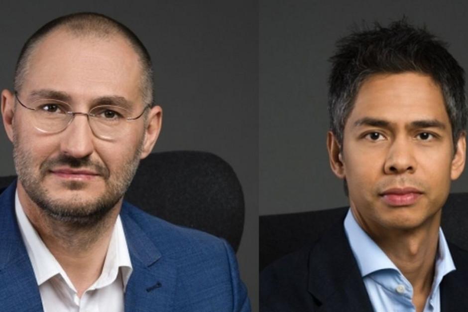 Cornerstone Partners: Inwestorzy nie stracili apetytu na Warszawę