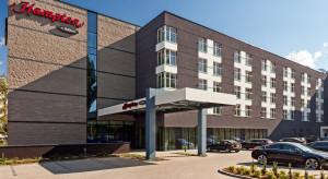 Hampton by Hilton Warsaw Airport dla przedsiębiorców z Białorusi. PHH wspiera rządowy projekt