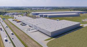 BIK utrzymuje portfel najemców i rozważa rozbudowę centrów logistycznych