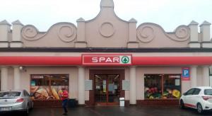 Sieć Spar otwiera 5 nowych sklepów