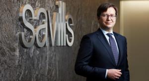 Kapitał płynie do CEE. Trzeci najlepszy wynik w historii na rynku inwestycji w nieruchomości