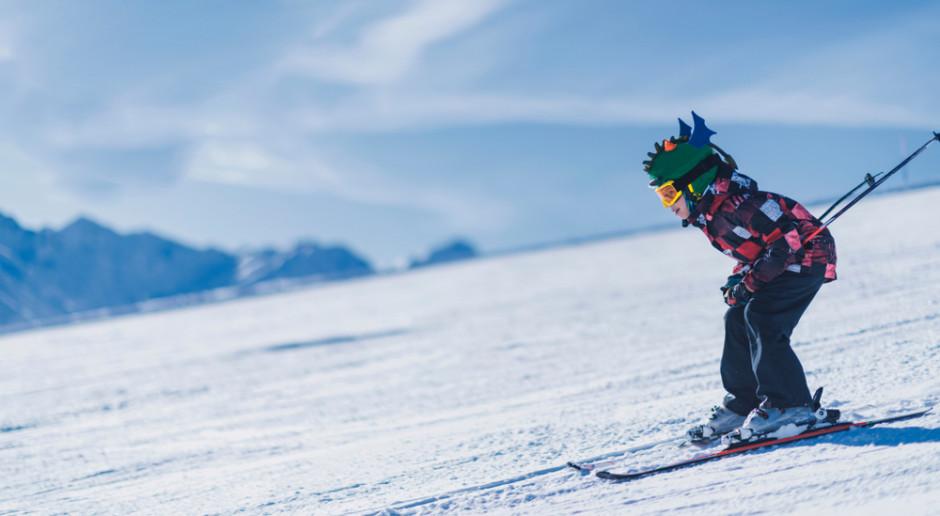 Wicepremier Gowin podjął rozmowy z branżą narciarską i hotelarską