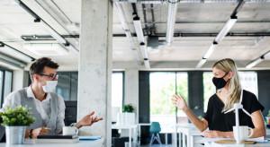 Elastyczność w pracy – jakie trendy utrzymają się  lub rozwiną w tym roku?