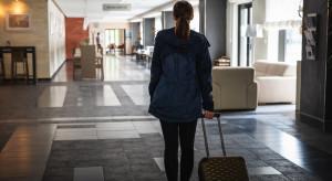Erbud nie wybuduje hotelu dla BC Wrocław Sienkiewicza Hotel