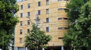 KPT Doradcy Podatkowi przedłużają pobyt w kameralnym biurowcu Merlini