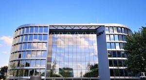 Międzynarodowe Centrum Usług Wspólnych DSV pod skrzydłami zarządcy