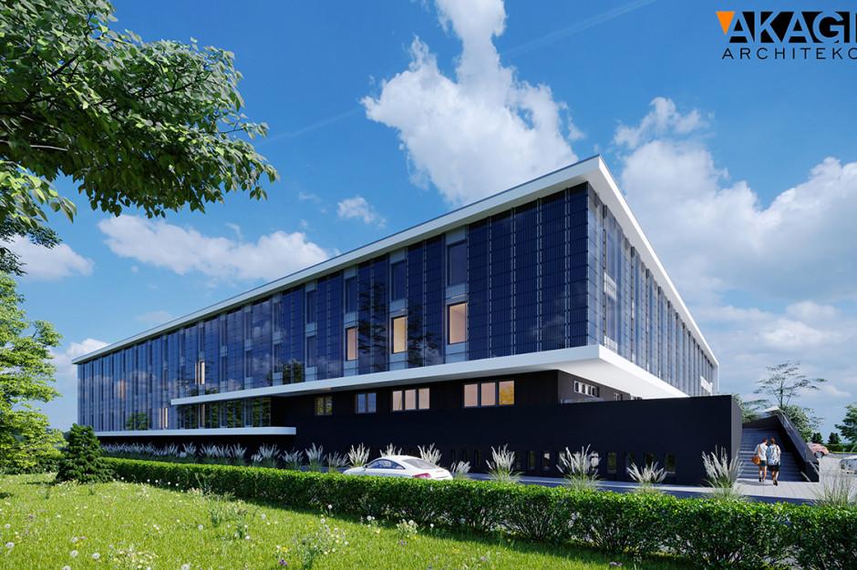 Umowa na cztery gwiazdki podpisana. Hotel Golden Tulip Balice Kraków powita gości w 2023 roku