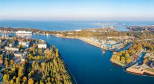 Gdańsk: Obok nowej inwestycji Dekpolu może stanąć hotel