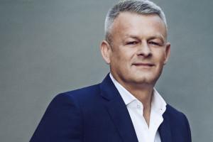 Artur Kazienko, Kazar: Nikogo nie stać na zamknięte niedziele