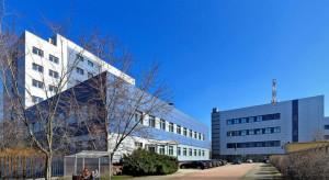 Katowice mogą zyskać nowy kompleks biurowo-hotelowy