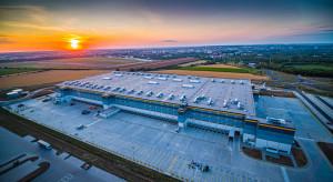 Amazon zatrudnił w Gliwicach więcej osób niż planowano