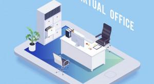 Wirtualne biura w Warszawie - dla kogo, gdzie i za ile