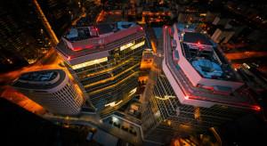 Medyczny koncern zagościł w The Warsaw Hub