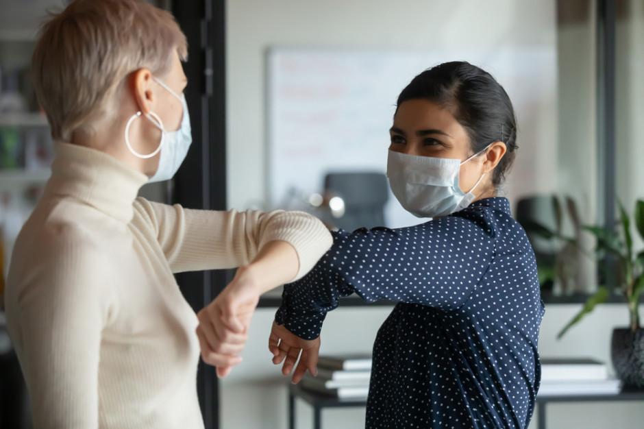 W Czechach będą powszechne testy na koronawirusa w zakładach pracy