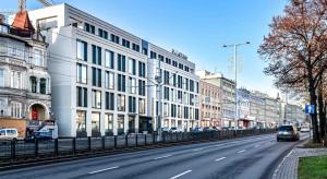 BOŚ Bank przenosi centrum biznesowe do gdańskiej Officyny