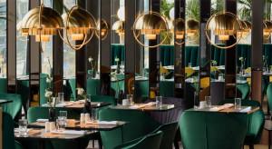 Hotele Crowne Plaza Warsaw oraz Holiday Inn Express Warsaw w The Hub otworzyły podwoje