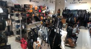 Auchan Bielsko-Biała powiększył modową ofertę o SiMe
