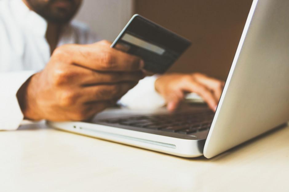 Jak e-commerce poradził sobie w Black Friday?