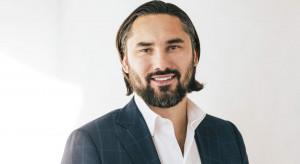 Adam Bachleda-Curuś: Nie dziwię się, że hotelarze robią się nerwowi