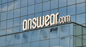 Answear.com ma apetytem na więcej. Debiutu na GPW jeszcze w tym roku