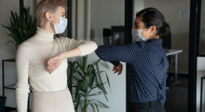 Coworkingi w dobie pandemii. Sprawdzamy oferty i ceny