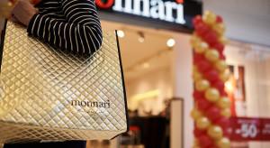 Monnari poszerza ofertę mody w Nowych Bielawach