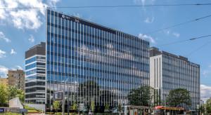 Colliers International reprezentował Stenę Fastigheter w zakupie biurowca Spark B