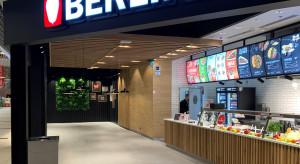 CH Auchan Swadzim powiększa ofertę