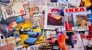 Po 70 latach IKEA żegna się z kultowym katalogiem