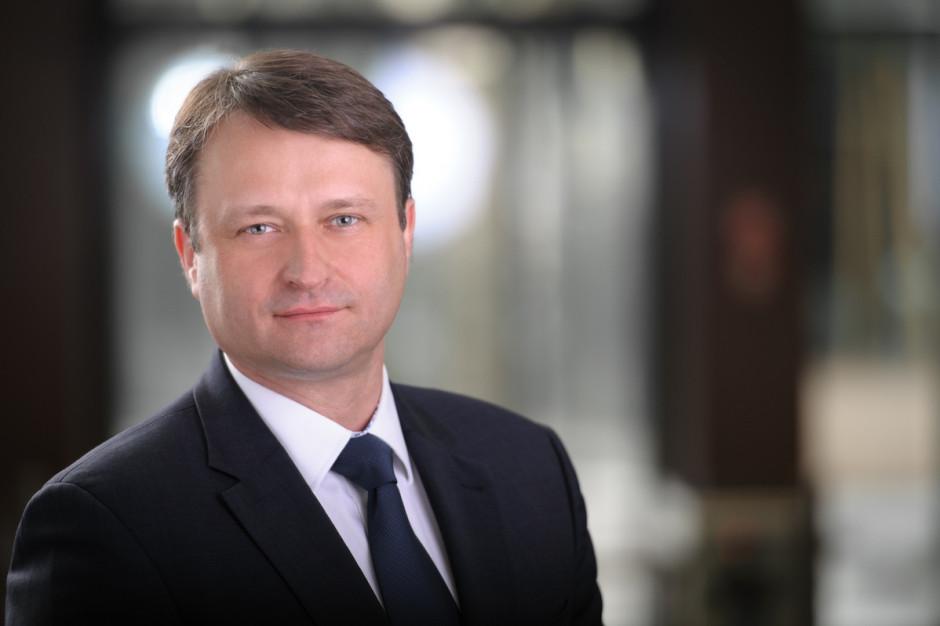 Polska podczas pandemii w opinii inwestorów i banków finansujących