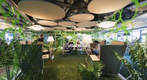 KE pracuje nad nowym systemem oceny ekologicznych budynków