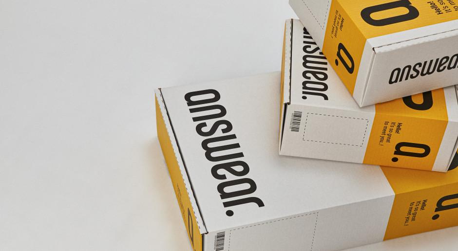 Answear.com z większym limitem finansowania